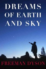 Dreams of Earth and Sky 1st Edition 9781590178546 1590178548