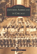 Japanese Americans in Chicago 0 9780738519524 0738519529