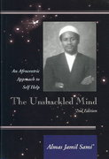 The Unshackled Mind 2nd edition 9780738808468 0738808466