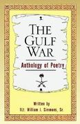 The Gulf War Anthology of Poetry 0 9780738860398 0738860395