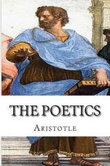 The Poetics 1st Edition 9781500632373 1500632376