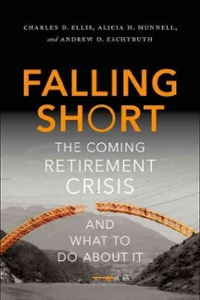 Falling Short 1st Edition 9780190218904 0190218908