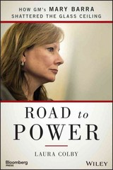 Road to Power 1st Edition 9781118972632 1118972635