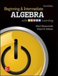 Beginning and Intermediate Algebra with P.O.W.E.R. Learning