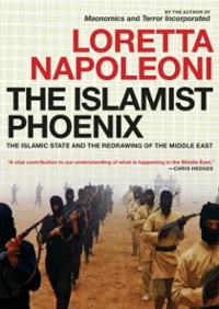 The Islamist Phoenix 1st Edition 9781609806286 160980628X