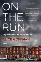 On the Run 1st Edition 9781250065667 1250065666