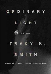 Ordinary Light 1st Edition 9780307962669 0307962660