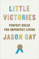 Little Victories 1st Edition 9780553550818 0553550810