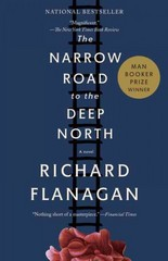 The Narrow Road to the Deep North 1st Edition 9780804171472 0804171475