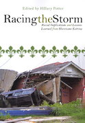 Racing the Storm 1st Edition 9780739119747 0739119745