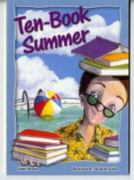 Ten Book Summer, Grades 6-8 0 9780739851067 0739851063