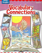 Vocabulary Connections 0 9780739891728 0739891723