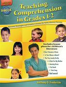 Teaching Comprehension in Grades 1-2 0 9780739899502 0739899503