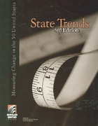 State Trends, 3rd Edition 3rd edition 9780740117046 0740117041