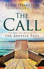 The Call 1st Edition 9781630882624 1630882623