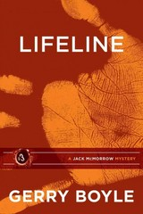 Lifeline 1st Edition 9781939017536 193901753X