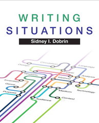 Writing Situations Plus MyWritingLab with eText -- Access Card Package 1st Edition 9780134038599 0134038592