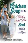 Chicken Soup for the Mother and Son Soul 0 9780757304033 0757304036