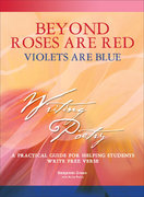 Beyond Roses Are Red, Violets Are Blue 0 9781877673283 1877673285
