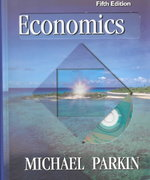 Microeconomics 5th edition 9780201458459 0201458454