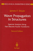 Wave Propagation in Structures 2nd edition 9780387949406 0387949402