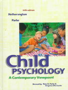 Child Psychology 5th edition 9780070284692 0070284695
