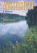Mississippi 1st Edition 9780882952277 0882952277