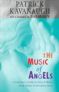 The Music of Angels 0 9780829410198 0829410198