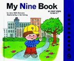 My Nine Book 0 9780895653208 0895653206