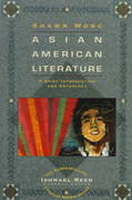 Asian American Literature 1st edition 9780673469779 0673469778