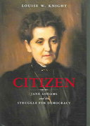 Citizen 1st edition 9780226446998 0226446999
