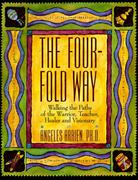 The Four-Fold Way 1st Edition 9780062031921 0062031929