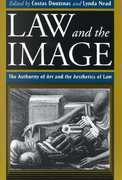 Law and the Image 2nd edition 9780226569543 0226569543