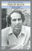 Philip Roth 0 9780791074466 0791074463