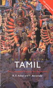 Colloquial Tamil 1st Edition 9781317304784 1317304780