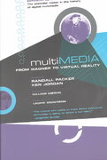 Multimedia 1st Edition 9780393323757 0393323757