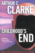 Childhood's End 1st Edition 9780345444059 0345444051