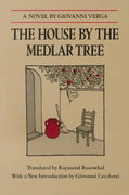 The House by the Medlar Tree 0 9780520048508 0520048504