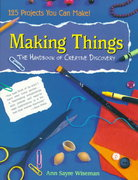 Making Things 0 9780316947565 0316947563