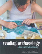 Reading Archaeology 0 9781551118765 1551118769