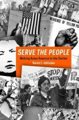 Serve the People 1st Edition 9781781688625 1781688621