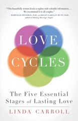 Love Cycles 1st Edition 9781608683017 160868301X
