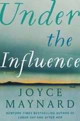 Under the Influence 1st Edition 9780062257642 0062257641