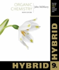 Organic Chemistry  Hybrid Edition (with OWLv2 24-Months Printed Access Card)