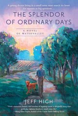 The Splendor of Ordinary Days 3rd Edition 9780451474100 0451474104