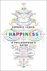 Happiness 1st Edition 9781612194394 1612194397