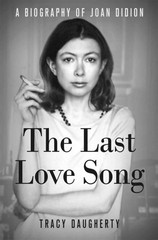The Last Love Song 1st Edition 9781466877405 1466877405