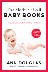 The Mother Of All Baby Books 3rd Edition 1st Edition 9781443428880 1443428884