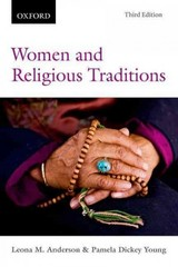 Women and Religious Traditions 3rd Edition 9780199006199 0199006199