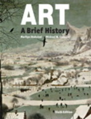 Art 6th Edition 9780133843750 0133843750